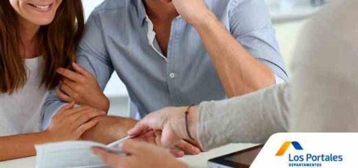 consejos comprar departamento credito hipotecario