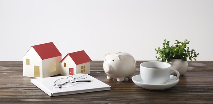 requisitos minimos credito hipotecario