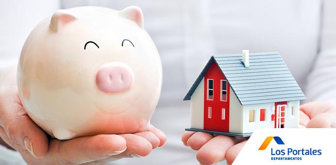 requisitos necesitas obtener credito hipotecario