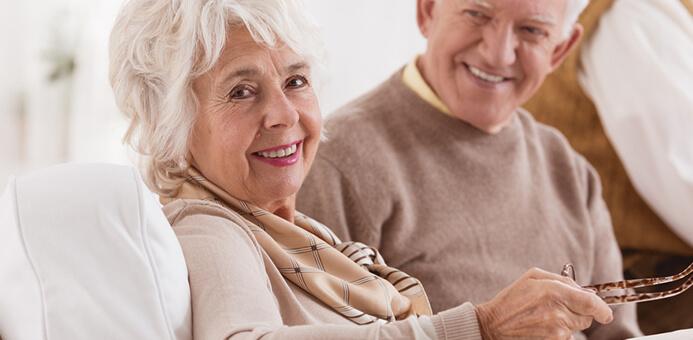 conveniente personas mayores los portales depas