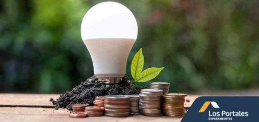 como ahorrar electricidad casa