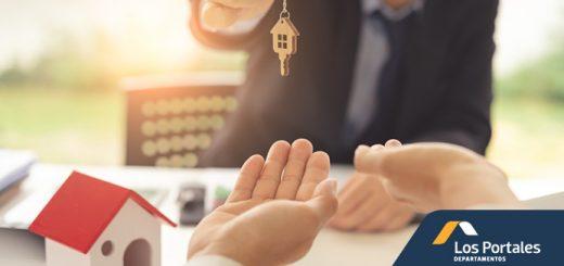 consejos obtener aprobacion credito hipotecario 1