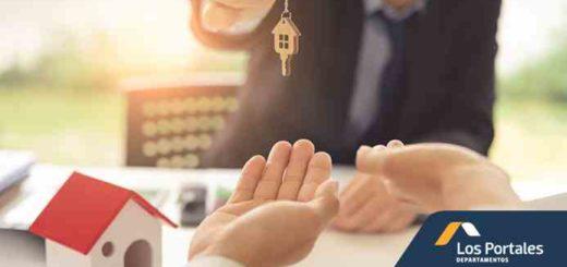 consejos obtener aprobacion credito hipotecario