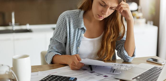 posibilidad realizar pagos fraccionados