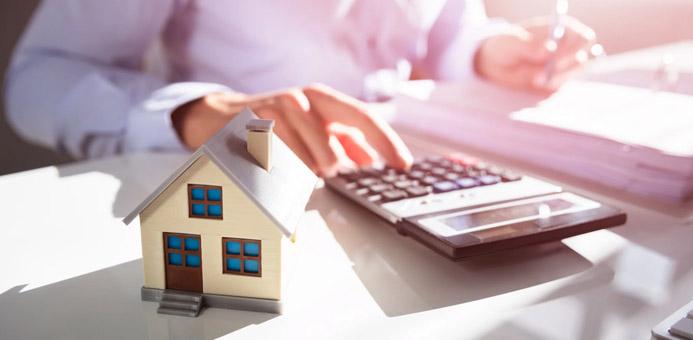 que es plusvalia inmobiliaria