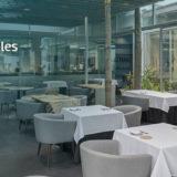 restaurantes miraflores
