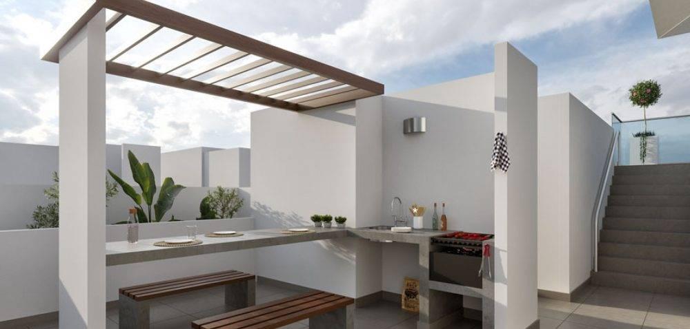 area_comun_terraza