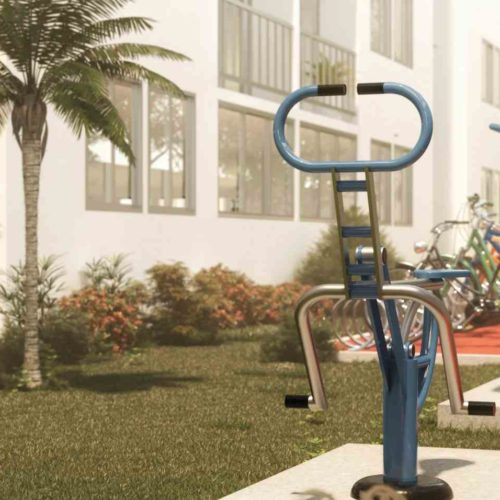 area_ejercicio_mirador_golf