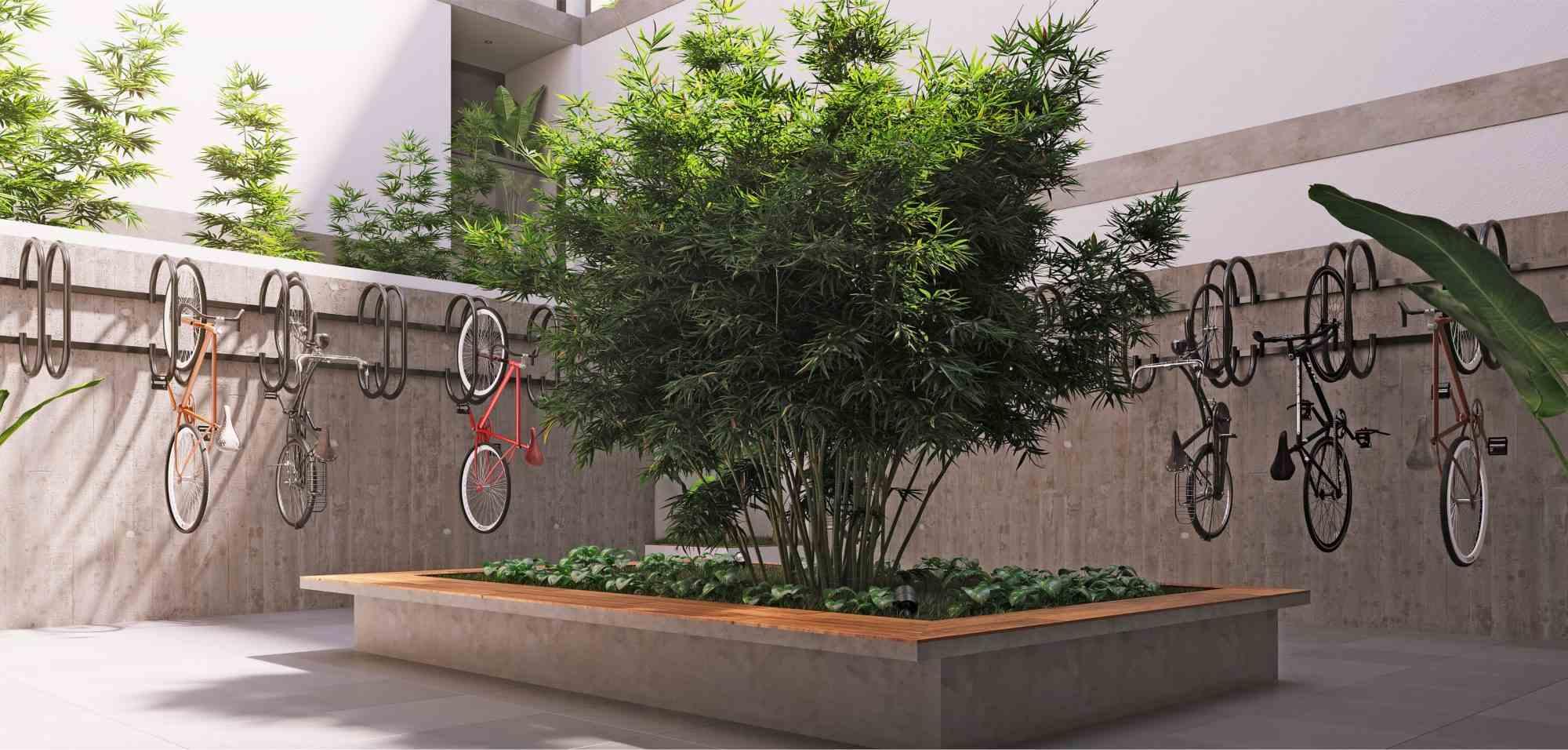 bicicletas_lamar