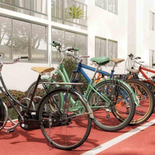 bicicletas_mirador_golf