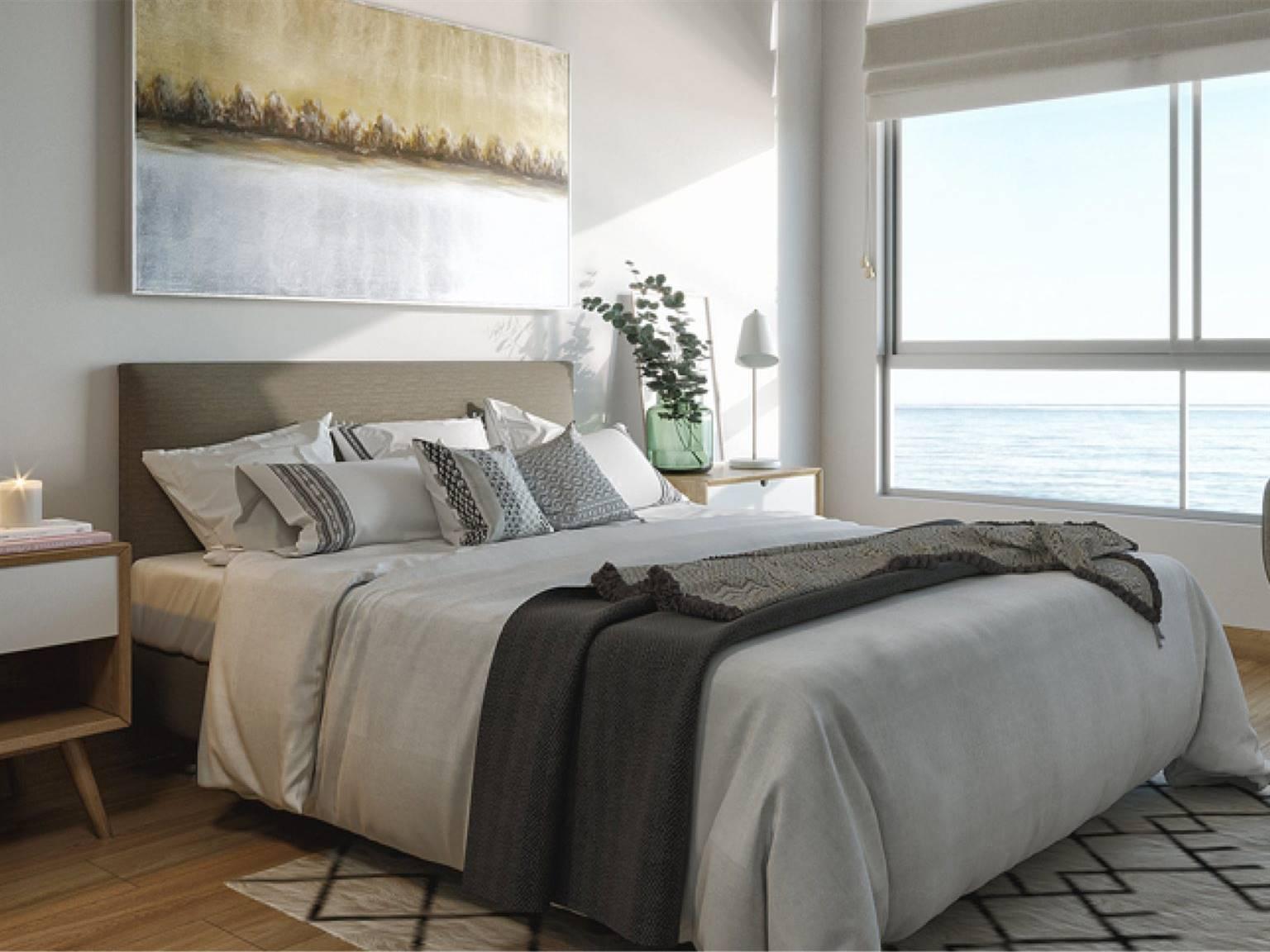 dormitori_costanera
