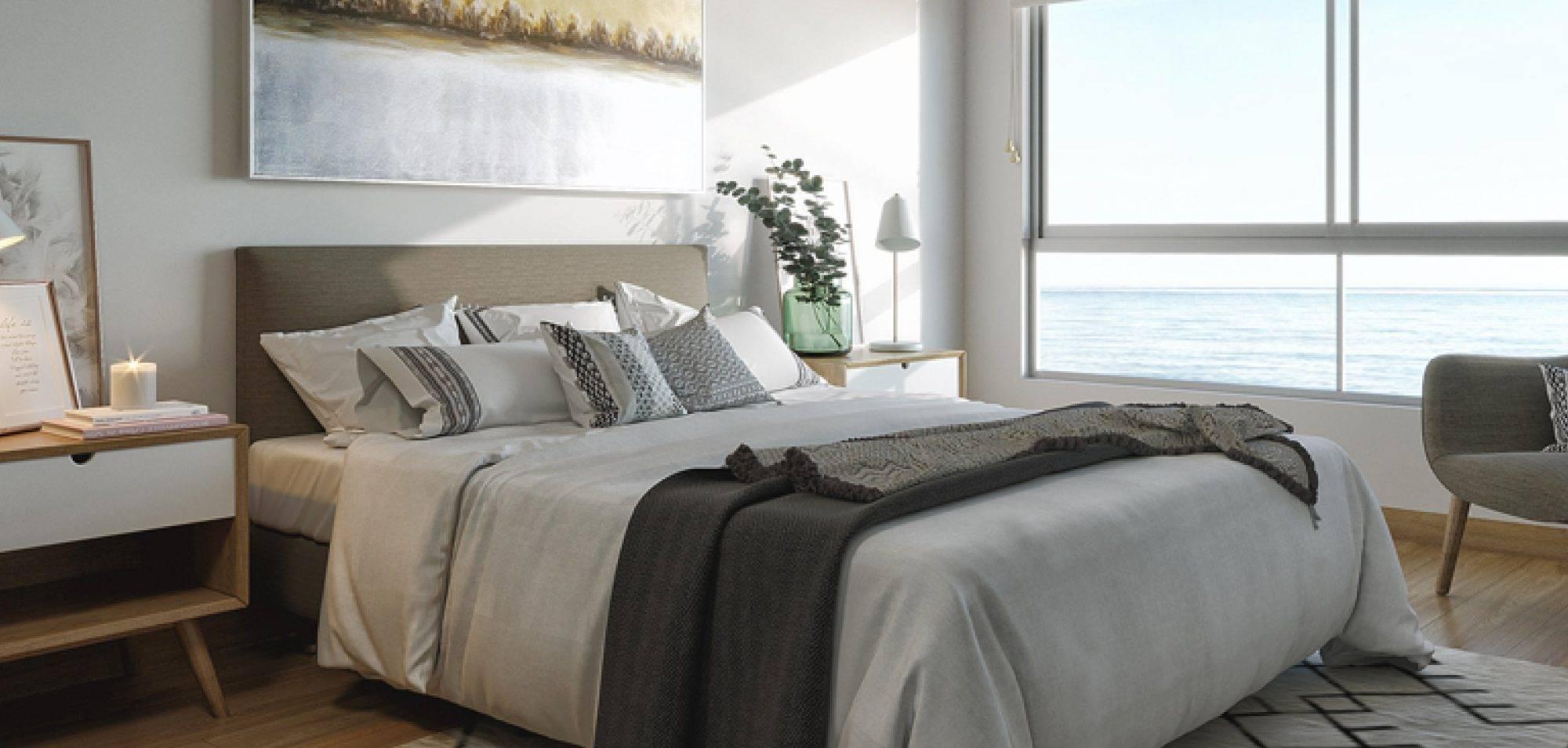 dormitorio_costanera_uno