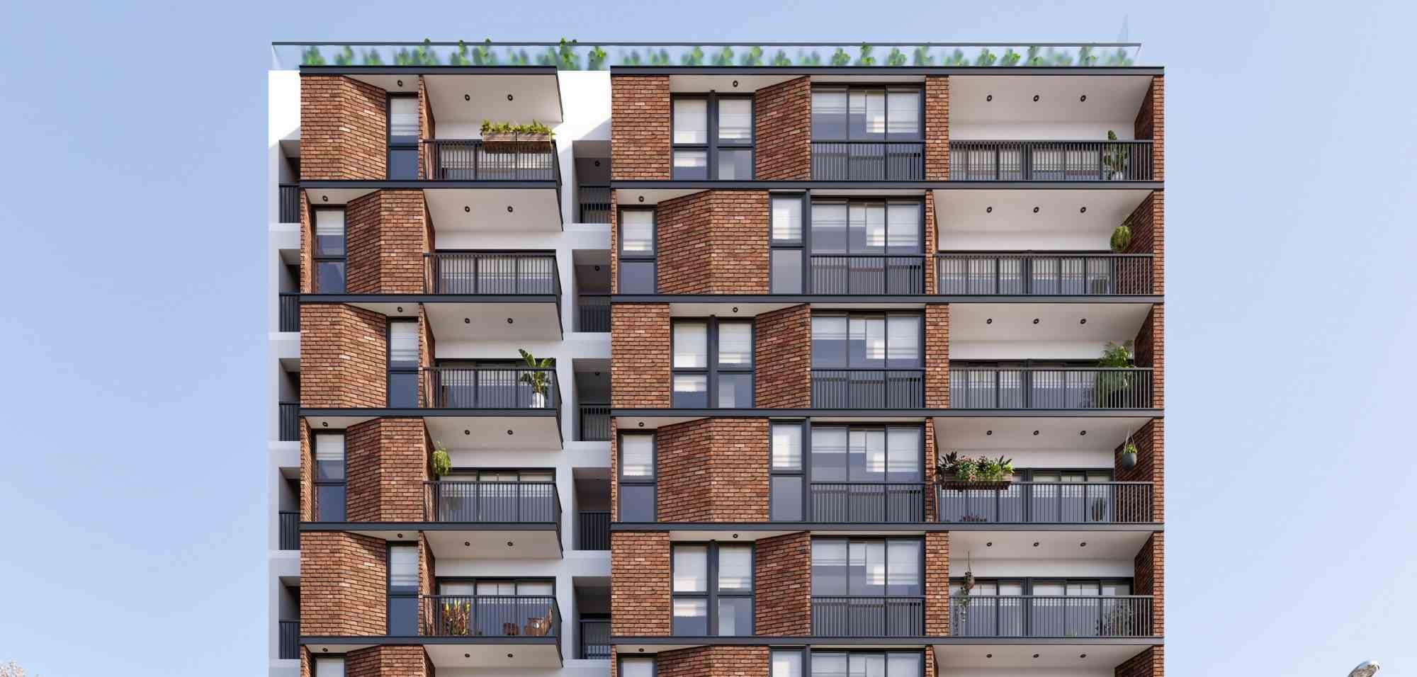 fachada_panoramica_lamar
