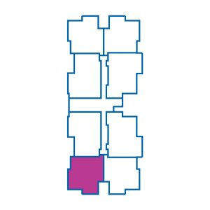 plano 15 los portales depas