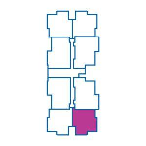 plano 14 los portales depas