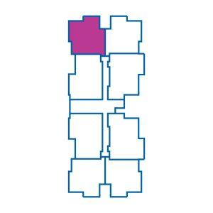 plano 11 los portales depas