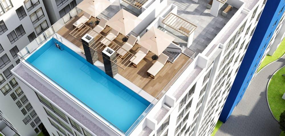 piscina_costanera_panoramica