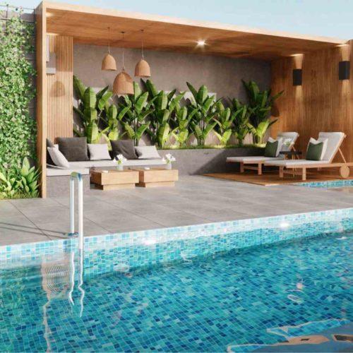 piscina_lamar
