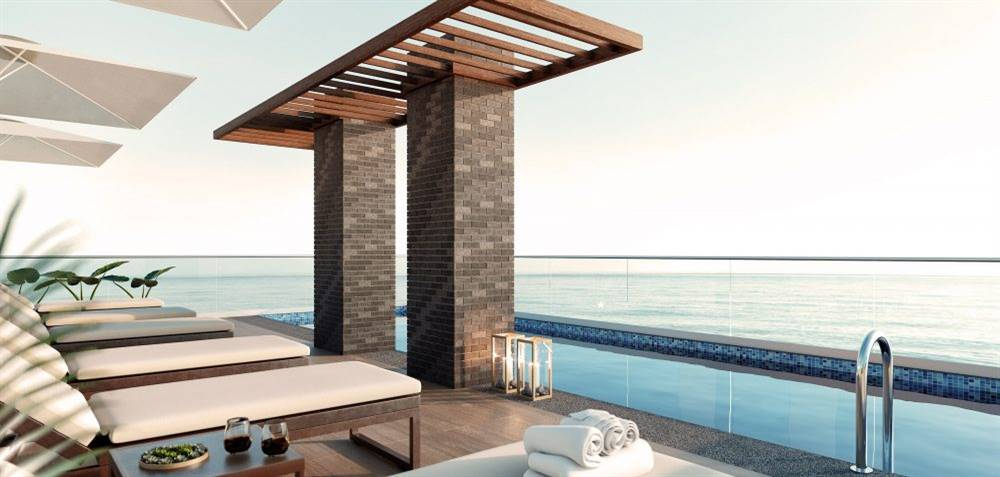 terraza_costanera_vista_playa